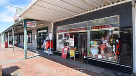 Shop & Retail commercial property for sale at 77 Nolan Street Maryborough VIC 3465