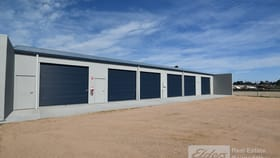 Other commercial property sold at 13 Radford Place Bairnsdale VIC 3875