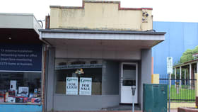 Offices commercial property for lease at 110 Thompson Street Hamilton VIC 3300