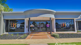Offices commercial property for sale at 139-141 Langtree Avenue Mildura VIC 3500