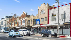 Showrooms / Bulky Goods commercial property for sale at 230-232 Parramatta Road Stanmore NSW 2048