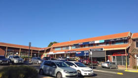 Offices commercial property for sale at Jells Road Wheelers Hill VIC 3150