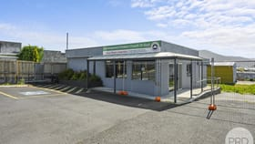 Factory, Warehouse & Industrial commercial property sold at 495 Main Road Montrose TAS 7010