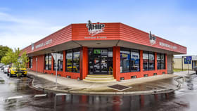 Shop & Retail commercial property for sale at 13 James Street Mount Gambier SA 5290
