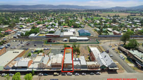 Shop & Retail commercial property for sale at 137 Kelly Street Scone NSW 2337