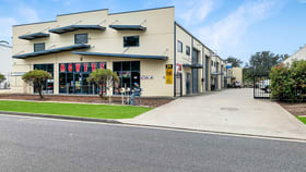 Factory, Warehouse & Industrial commercial property sold at 5/26 Industrial Drive Coffs Harbour NSW 2450