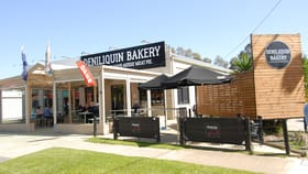 Shop & Retail commercial property for sale at 2/69 DAVIDSON STREET Deniliquin NSW 2710