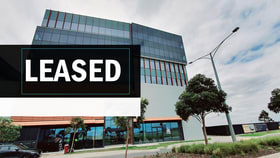 Offices commercial property for lease at 610/101 Overton  Road Williams Landing VIC 3027