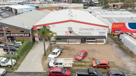 Factory, Warehouse & Industrial commercial property for sale at 4 Marinus Place Erina NSW 2250