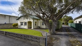 Medical / Consulting commercial property for sale at 21 Sturt Street Mount Gambier SA 5290