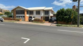 Offices commercial property for sale at 16-18 Bramston Street Gladstone Central QLD 4680