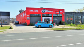 Shop & Retail commercial property sold at 10 Scoresby Road Bayswater VIC 3153