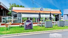 Shop & Retail commercial property sold at 59 Esplanade Paynesville VIC 3880