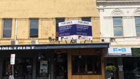 Shop & Retail commercial property for sale at 212 Camberwell Rd Hawthorn East VIC 3123