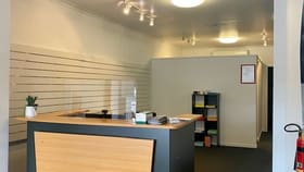 Offices commercial property for sale at 2/147 Balo Street Moree NSW 2400