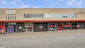 Offices commercial property for sale at 5/293-299 Pennant Hills Road Thornleigh NSW 2120