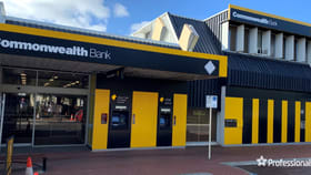 Offices commercial property for sale at 79 Queen Street Busselton WA 6280
