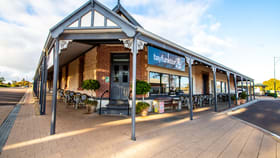 Shop & Retail commercial property for sale at 51-53 Wells Street Streaky Bay SA 5680