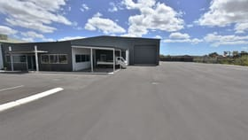 Factory, Warehouse & Industrial commercial property for sale at 20 Keates Road Armadale WA 6112