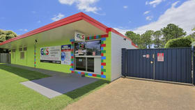 Shop & Retail commercial property for sale at 8 Crawford Street Walkervale QLD 4670