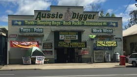 Shop & Retail commercial property for sale at 38 Bridge Street North Lismore NSW 2480