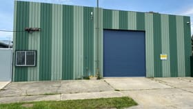 Factory, Warehouse & Industrial commercial property for sale at 4 Elizabeth Terrace Morwell VIC 3840
