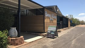 Hotel, Motel, Pub & Leisure commercial property for sale at 50  Giles Street Katherine NT 0850