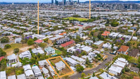 Development / Land commercial property for sale at 28 Parry Street Bulimba QLD 4171