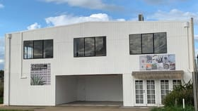 Showrooms / Bulky Goods commercial property for sale at 40 Baines Crescent Torquay VIC 3228