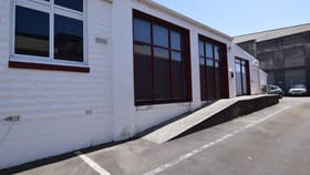 Offices commercial property for sale at 2/26 Ladbrooke Street Burnie TAS 7320