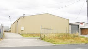 Factory, Warehouse & Industrial commercial property for sale at 6 Nefertiti Ct Traralgon VIC 3844