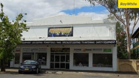 Other commercial property for sale at 42 Templar Street Forbes NSW 2871