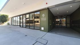 Shop & Retail commercial property for lease at Shop 1/277-279 Mann Street Gosford NSW 2250