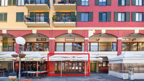Shop & Retail commercial property for sale at 37/19-23 Norton Street Leichhardt NSW 2040