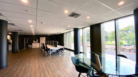 Offices commercial property for sale at Dune Walk Woolooware NSW 2230