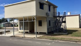 Offices commercial property for sale at 22 Queen Street Ayr QLD 4807