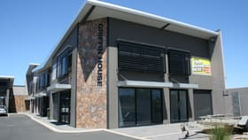 Offices commercial property for sale at 6/1 Congressional Drive Dunsborough WA 6281