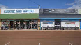 Shop & Retail commercial property for sale at Unit 1 & 2, 50 Bussell Highway West Busselton WA 6280