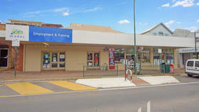 Factory, Warehouse & Industrial commercial property for sale at 75 to 79B Randell Street Mannum SA 5238