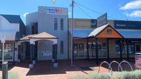 Offices commercial property sold at 25 Queen Street Busselton WA 6280