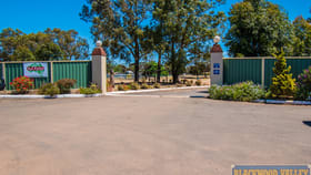 Hotel, Motel, Pub & Leisure commercial property for sale at 64 Cornwall Street Katanning WA 6317