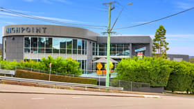 Offices commercial property for sale at 5/257-259 The Entrance Rd Erina NSW 2250