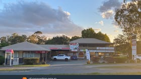 Shop & Retail commercial property for sale at Michigan Drive Oxenford QLD 4210