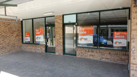 Shop & Retail commercial property for lease at 44 Graves St Kadina SA 5554