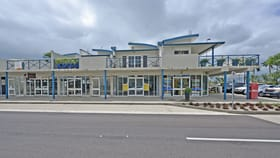 Shop & Retail commercial property for sale at 4/57 Marina Boulevard Cullen Bay NT 0820