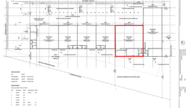 Factory, Warehouse & Industrial commercial property for sale at Unit 5/13 Old Dairy Close Moss Vale NSW 2577