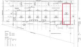 Factory, Warehouse & Industrial commercial property for sale at Unit 6/13 Old Dairy Close Moss Vale NSW 2577