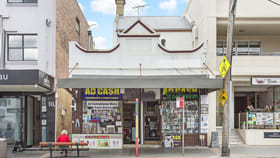 Shop & Retail commercial property for sale at 12 Norton Street Leichhardt NSW 2040