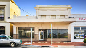 Offices commercial property for sale at 175-177 Main St Stawell VIC 3380