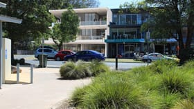 Offices commercial property for sale at Ground, 1/15 Hawke Street Huskisson NSW 2540